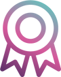 Rosette_Icon.png