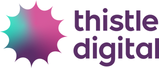 Thistle_Primary_Logo_RGB.png