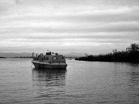 Boat.jpg