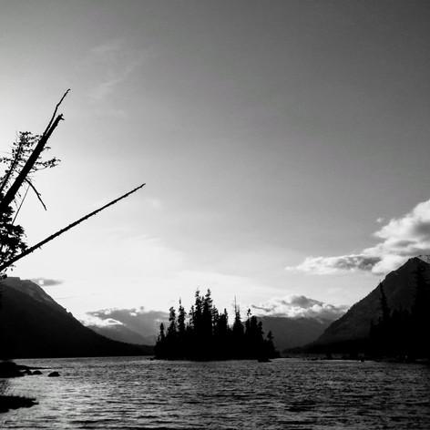 Wenatchee Lake