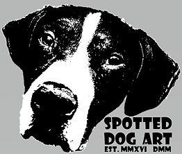 SpottedDogStamp1.jpg