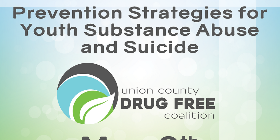 Clergy Conference on Suicide and Substance Abuse Prevention Strategies