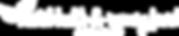 MHRB White Horizontal_4x.png