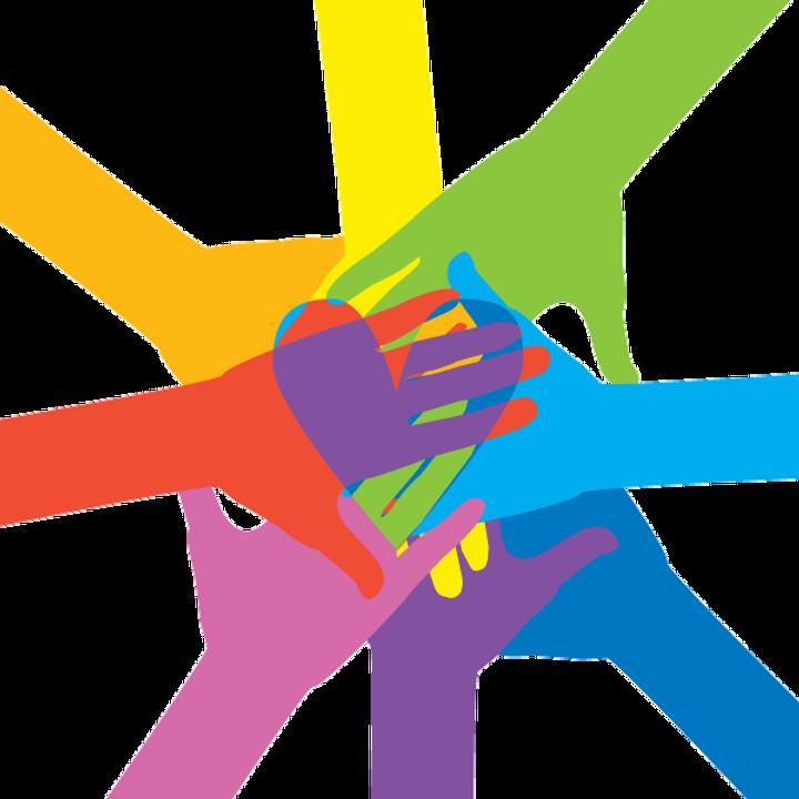 FREDLA Practice Model Parent Peer Support Provider Training 8/30
