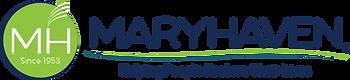 Maryhaven New Logo.png