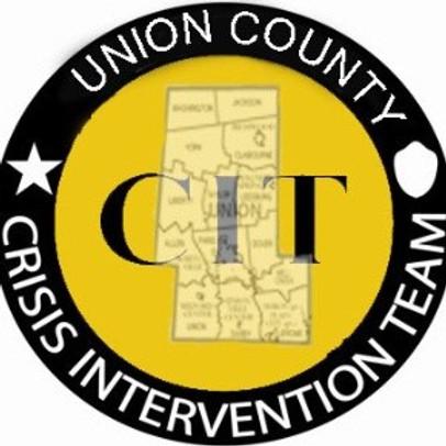 CIT Dispatcher Training