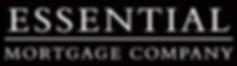 old emc logo black.png