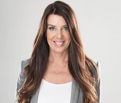 Myette Rayne, Mortgage Broker Vancouver BC, mortgage broker Squamsh BC
