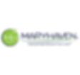 Maryhaven Logo.png