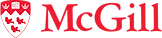mcgill_preferred_logo_pdf_1.png
