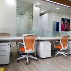 UNFPA Office