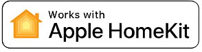 apple-homekit-badge.png