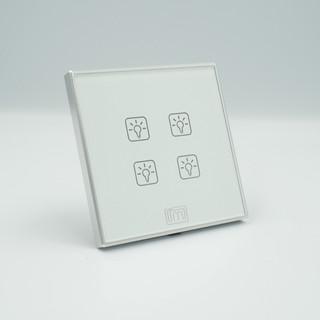 K6 Smart Switch