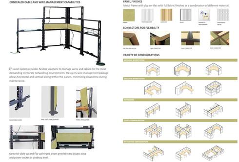 I9 - PAGE 18-19.jpg