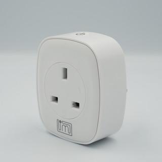 IM Smart Socket