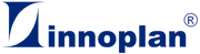 Innoplanlogo_png_edited.png