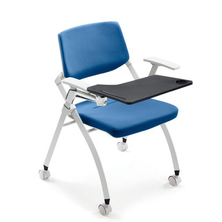 Flex 795 Seminar Chair