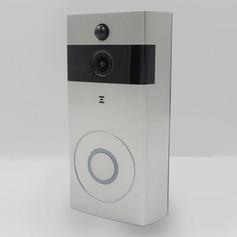 IM Smart Doorbell