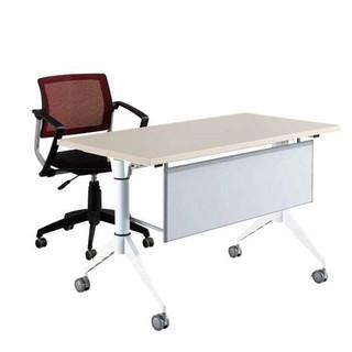Klapp 718 Foldable Table