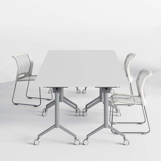 Klapp 418 Foldable Table