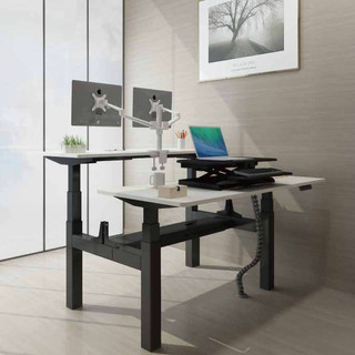 Variar Sit Stand Table