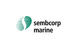 sembcorp marine logo png