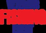 VeteransEvent_Logo.png