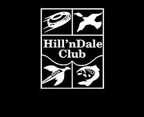 HillNDale_SM.png