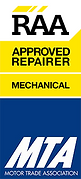 raa-approved-repairer-mta-147x300.png
