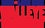 2021_Walleye_Logo.png