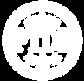 PTDF_Mid_logo.png
