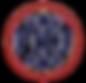 PTDF_SM_logo4C.png
