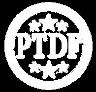 PTDF_Mid_logo30T.png