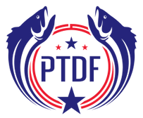 PTDF_Walleye_Crest.png