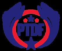 PTDF_Walleye_Crest.png