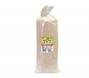 WANG Puffed Rice 1.87 Lb