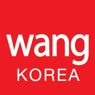 Wang 1@3x.png
