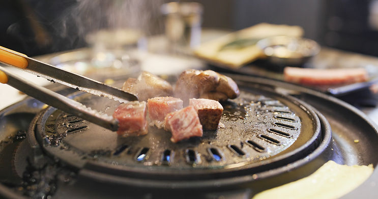 korean-bbq-restaurant-ZDFDWNC.jpg