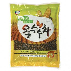SURASANG Roasted Corn Tea 2 Lb