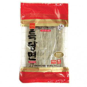 WANG Glass Noodle Sweet Potato Starch 12 oz