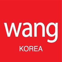 wang_edited.jpg