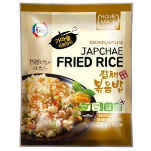 SURASANG Japchae Fried Rice 8.8 oz
