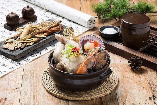 korean-healthy-food-P4V2K2Q.jpg