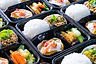 136629750-ready-to-eat-asian-rice-box-th