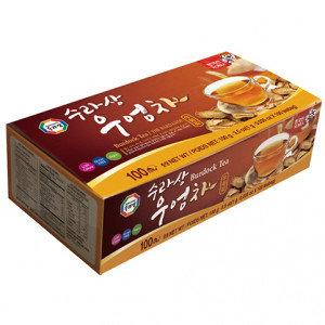 SURA Burdock Tea 100T/0.035 oz
