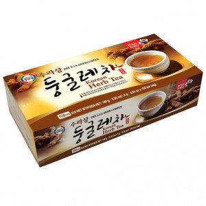 SURASANG Solomon's Seal Tea 150 bag
