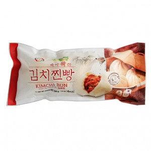 SURASANG Kimchi Bun 13.95 oz