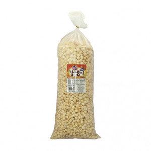 WANG Korean Pop Corn 1.17 Lb