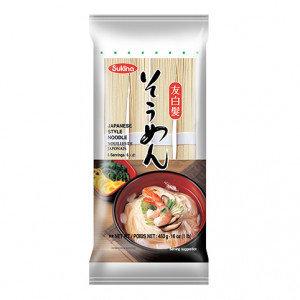 SUKINA Somen Noodle 1 Lb