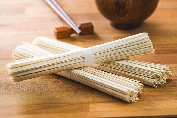 raw-udon-noodles-NMB4HWU.jpg